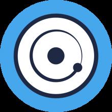 Apteco Orbit™