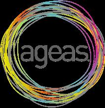 AGEAS logo
